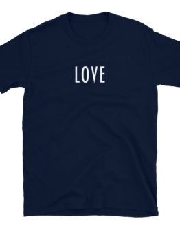 Fashion dark love t-shirt | Flirty T-shirts Store